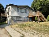 655 5TH Ave - Photo 1
