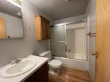 655 5TH Ave - Photo 11