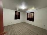 655 5TH Ave - Photo 13