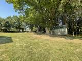 655 5TH Ave - Photo 17