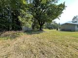 655 5TH Ave - Photo 18