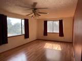 655 5TH Ave - Photo 4