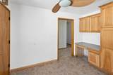 860 2ND Ave - Photo 10