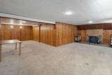 860 2ND Ave - Photo 12