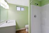 860 2ND Ave - Photo 16