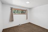 860 2ND Ave - Photo 5
