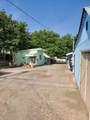 415 Cedar St - Photo 2