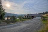 1657 Northport Flat Creek Rd - Photo 22