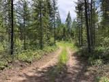 TBD LOT A Karls Way - Photo 1