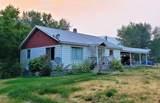 441 Williams Lake Rd - Photo 1