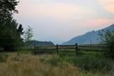 441 Williams Lake Rd - Photo 15