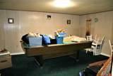 441 Williams Lake Rd - Photo 31