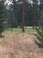 107 Trappers Loop - Photo 10