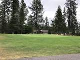 107 Trappers Loop - Photo 12