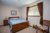 438 Meadow Ct - Photo 11