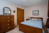 438 Meadow Ct - Photo 12