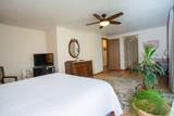 438 Meadow Ct - Photo 14