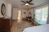 438 Meadow Ct - Photo 17