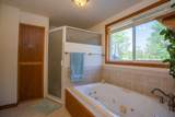 438 Meadow Ct - Photo 18