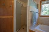438 Meadow Ct - Photo 20