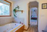 438 Meadow Ct - Photo 21