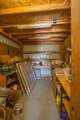 438 Meadow Ct - Photo 26