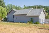 438 Meadow Ct - Photo 29