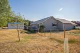 438 Meadow Ct - Photo 30