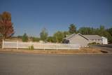 438 Meadow Ct - Photo 31