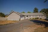 438 Meadow Ct - Photo 32