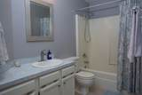 438 Meadow Ct - Photo 9