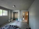3257 Circle Dr - Photo 13