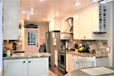 2512 Young Rd - Photo 10