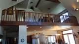 3003 Grizzly Way - Photo 18