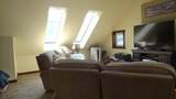 3003 Grizzly Way - Photo 25