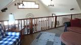 3003 Grizzly Way - Photo 29