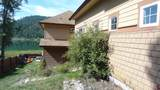 3003 Grizzly Way - Photo 31