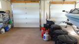 3003 Grizzly Way - Photo 32