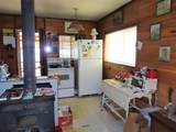 94 Lilly Creek Rd - Photo 3