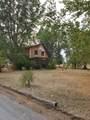 3383 Highway 25 N 20 - Photo 1