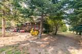 16 Ponderosa Park Dr - Photo 32