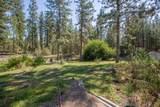 1229 Aspen Ridge Rd - Photo 33