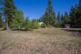 1229 Aspen Ridge Rd - Photo 39