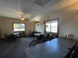 305 3RD Ave - Photo 18