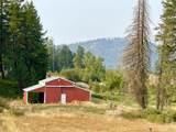 2115 Highway 395 - Photo 24