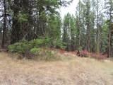 TBD Day Creek Rd - Photo 21