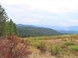 TBD Day Creek Rd - Photo 29