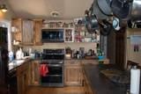 2084 Northport Flat Creek Rd - Photo 10