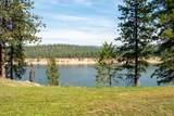 2084 Northport Flat Creek Rd - Photo 40