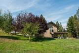 2084 Northport Flat Creek Rd - Photo 42